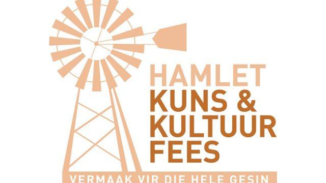 Hamlet Kuns- & Kultuur Fees