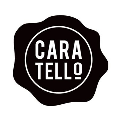 Caratello Wine Club