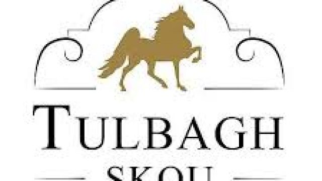 The Tulbagh Horse & Wild Flower Show
