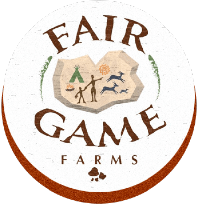 Fair Game Farm