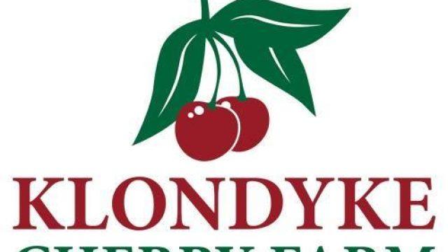 Klondyke Cherry Farm