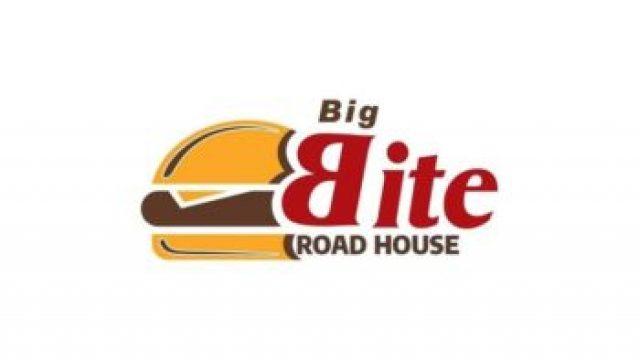 Big Bite Road House