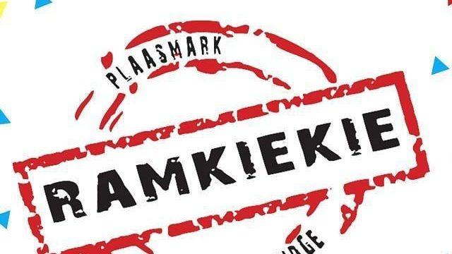 Ramkiekie Farmer's Market & Potjie Kos Competition