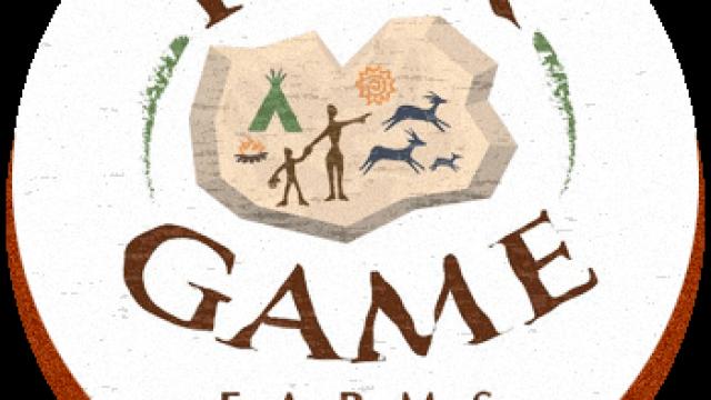 Fair Game Farm