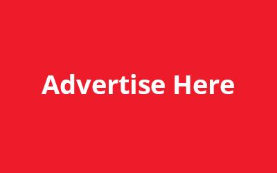 Advertisement 1