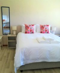 Bon Forelle Self-catering