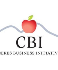 Ceres Business Initiative
