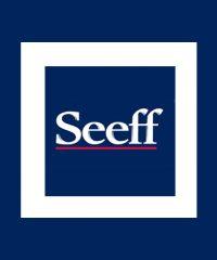 Seeff Properties Ceres