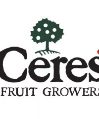 Ceres Fruit Growers