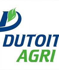 DuToit Agri