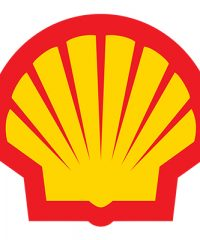 Ceres Shell Garage